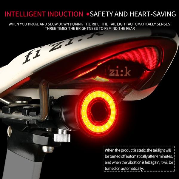 Flashlight, usbcharging, Bicycle, usb