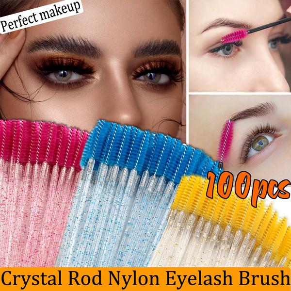 eyebrowcomb, Beauty, Makeup Tools, eyelashtestbrush