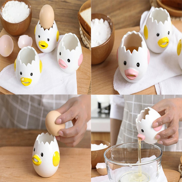 cute, Kitchen & Dining, proteinfilter, Tool