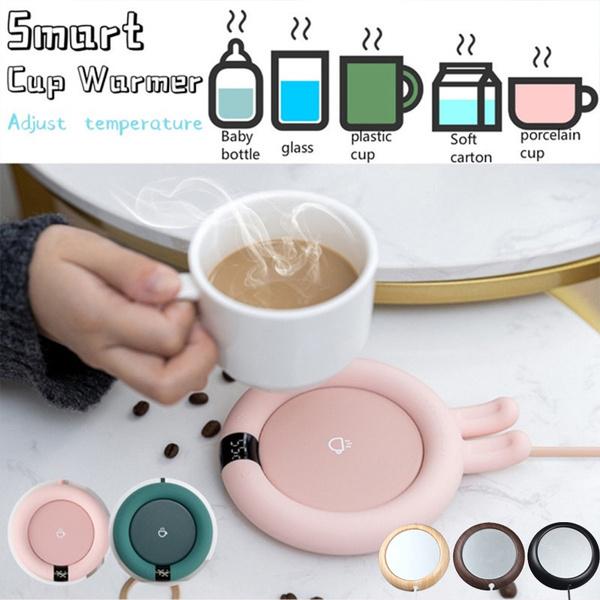 water, Coffee, coffeeheaterpad, Cup