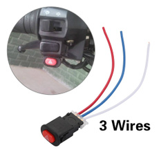 Control, motorcycleaccessorie, motorcycleswitch, lights