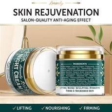 aging, retinol, collagen, hyaluronic