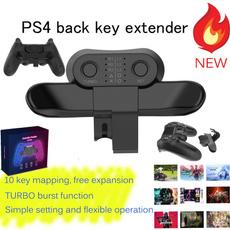 gameexpansionbutton, gamepad, ps4burstexpansionbutton, gamepadexpansionkey