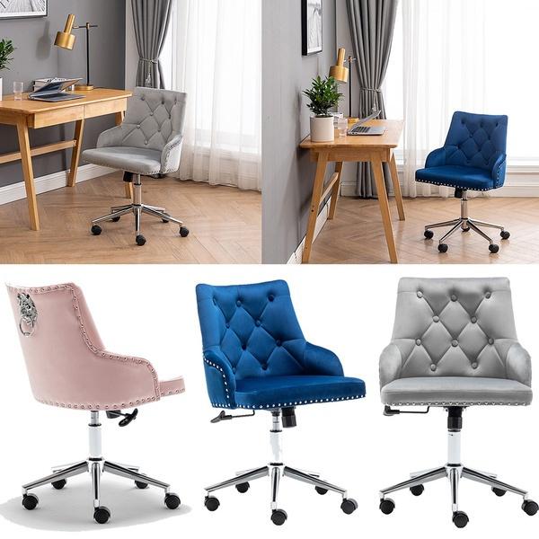homechair, armrestchair, Office, Home & Living
