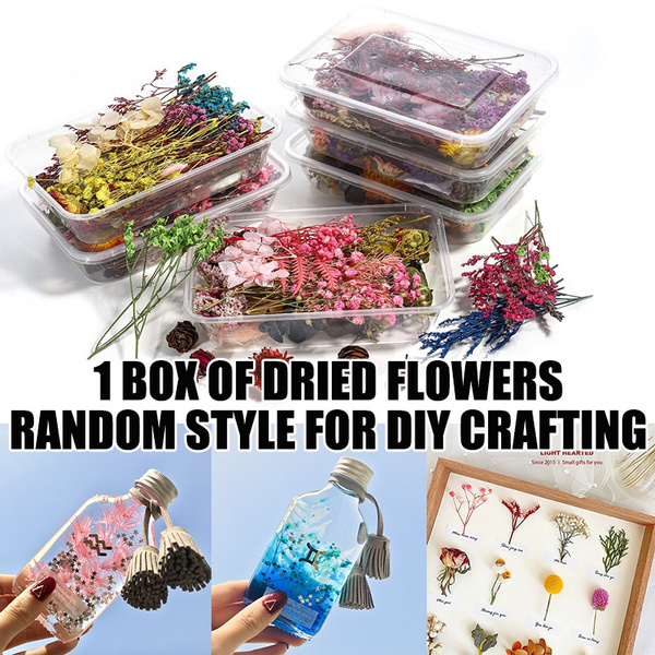 Flowers, Jewelry, diyjewelryfinding, epoxyresinmold