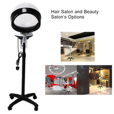 Hair Styling Tools, Beauty, standuphairdryer, hair