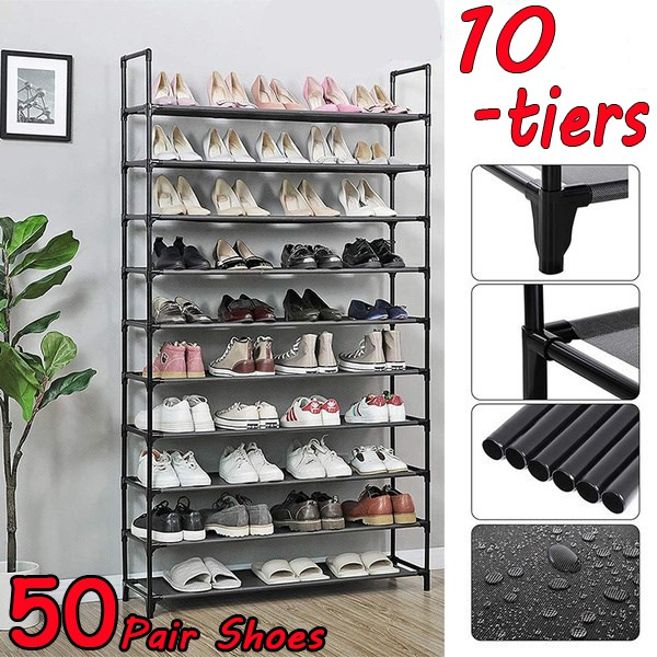 Storage Box, shoeorganizer, Home Decor, shoestand