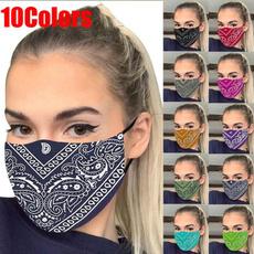 Fashion, fashionfacemask, unisex, washablemask