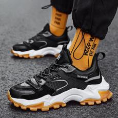 non-slip, Sneakers, Men's Fashion, men's fashion shoes