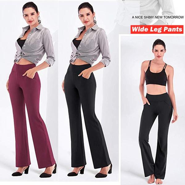 Women Pants, shapingpant, Fashion, Casual pants
