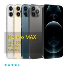 cellphone, fingerprintunlocksmartphone, Smartphones, fingerprintunlockingmobilephone