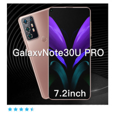 fingerprintunlocksmartphone, samsunggalaxynote30ultra, fingerprintunlockingmobilephone, galaxynote30ultra