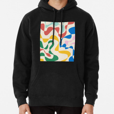 Fashion, Hoodies, Gifts, hoodiemen