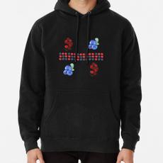 hoodiesuperheroe, Outdoor, hoodiesport, gamerhoodiemen