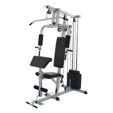 Plates, Training, Set, weighttraining