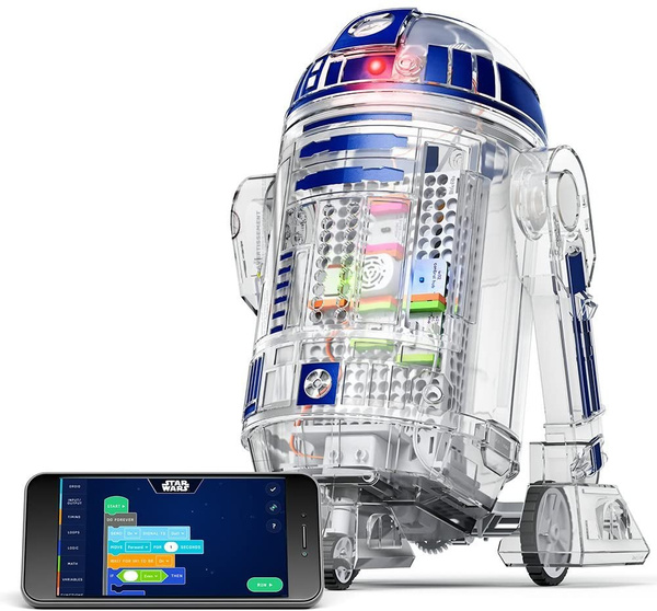Star Wars Cufflinks, Droid, Star, Kit