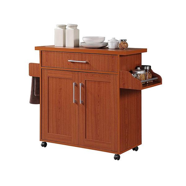 Kitchen & Dining, Towels, Kitchen Accessories, Kitchen