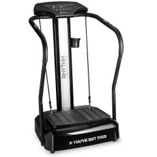 trainer, Equipment, Weight, Fitness