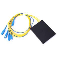 plcopticalfiberopticsplitter, Fiber, fibersplitter, plcfibersplitter