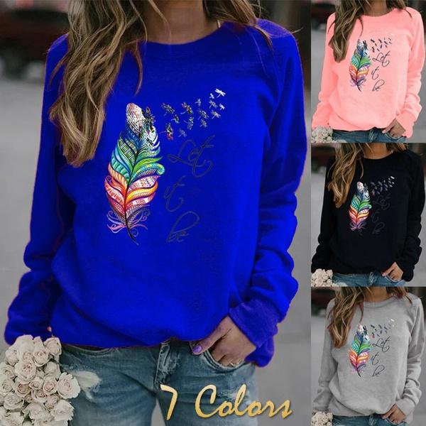 Fashion, Winter, Sleeve, Sweaters