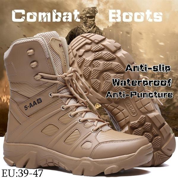 combat boots, Outdoor, Combat, Hiking