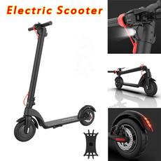 foldableescooter, foldingcar, Phone, Cars