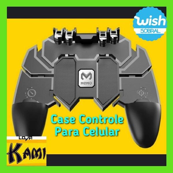 case, controle, Game, storeupload