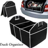 Heavy, containerbag, carstoragebag, multipocketcarseatbelt