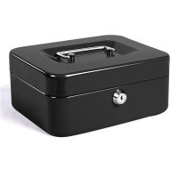storagetray, secretlockbox, Keys, coinbox