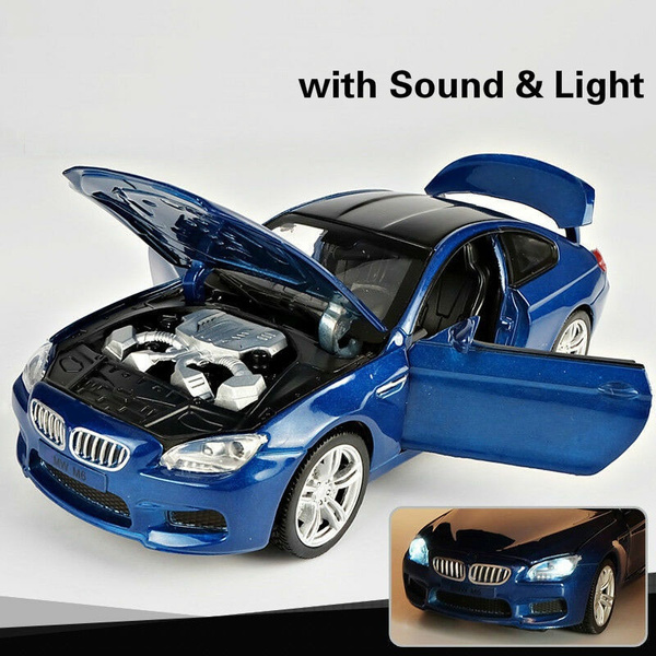 diecast, Collectibles, Toy, Gifts