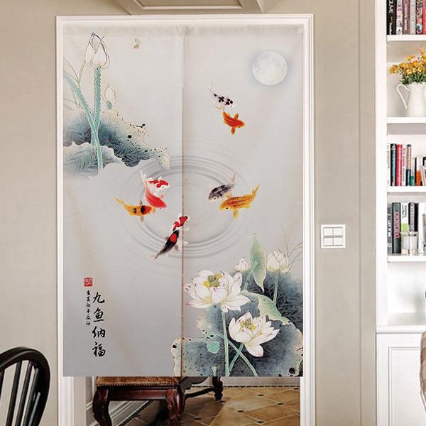 Cotton, Kitchen & Dining, roomdivider, Door