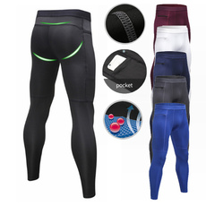 Leggings, Fashion, compressionlegging, Casual pants