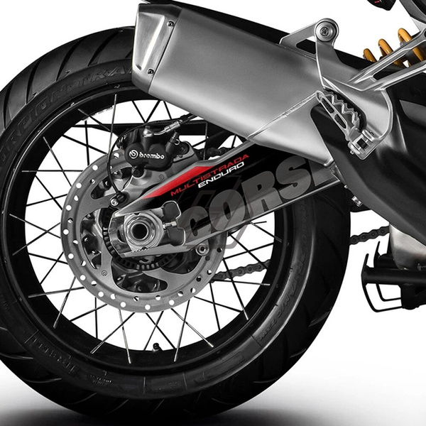 case, ducatimultistrada, multistrada1200, Motorcycle