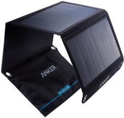 ipad, portablesolarcharger, foldablesolarpanel, usb