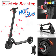 ebike, motorbike, Battery, Scooter