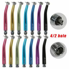 highspeedhandpiece, highspeeddentalhandpiece, dental, odontologia
