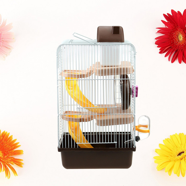 hamster, villacageforsmallpet, Pets, chinchillacage