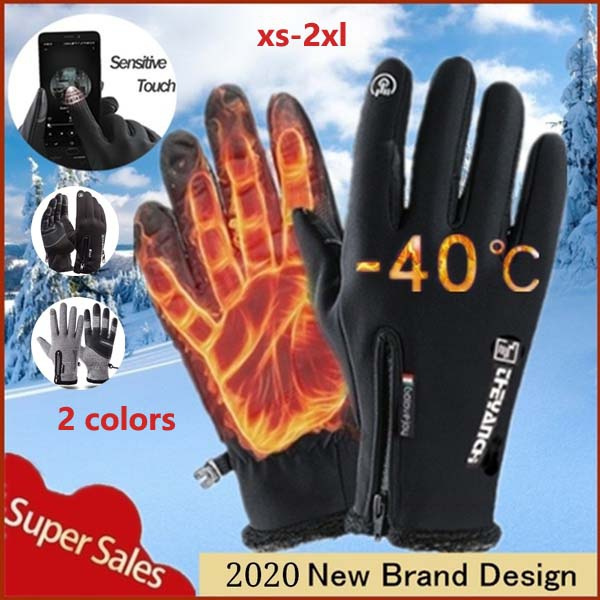 heatingglove, Touch Screen, Fashion, Winter