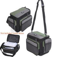 Shoulder Bags, Outdoor, fishingcarrybag, Bags