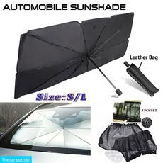carsunshade, carcurtain, windowscreen, uvprotection