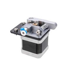 Aluminum, extruderdrivegear, forender3pro, Kit