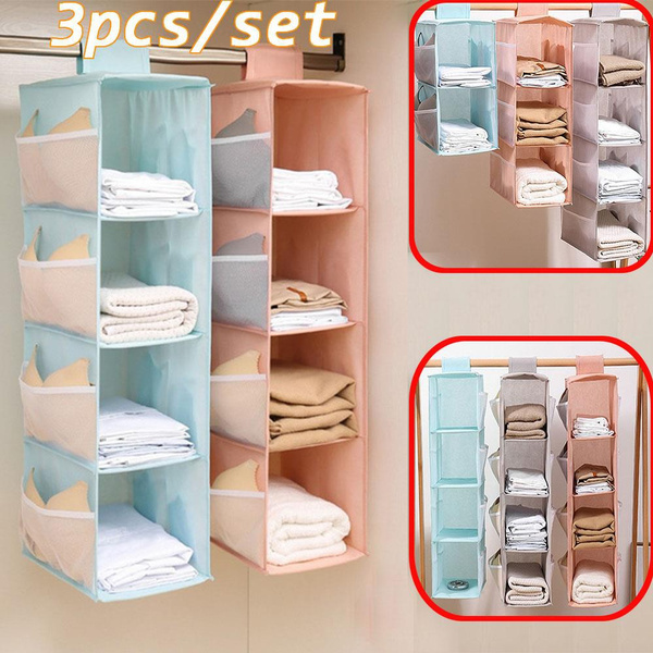Closet, hangorganizer, Cloth, hangingbag