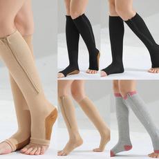 Fashion, stretchysock, stockingstight, Socks