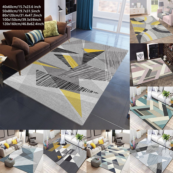 tapeteparasala, geometricpatterncarpet, Rugs & Carpets, Home & Office