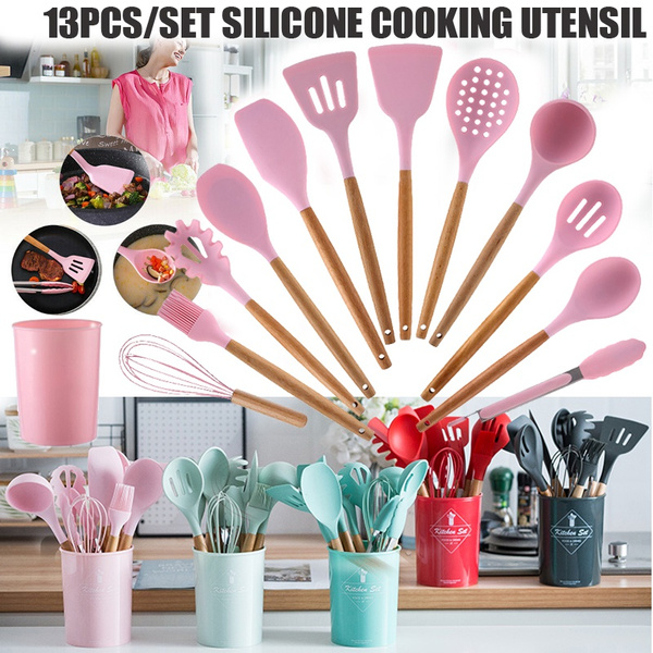 Kitchen & Dining, Silicone, Tool, Cooking