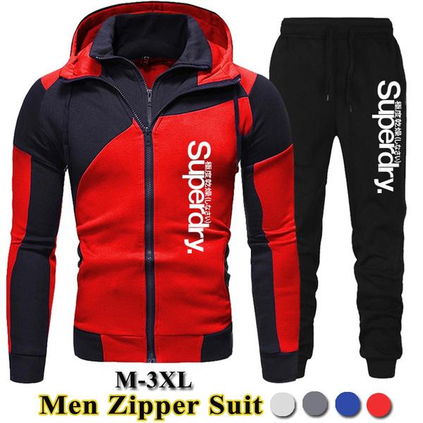 Fashion, pants, sweat suit, track suit