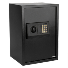 digitalsafebox, digitalelectronicsafe, Home & Kitchen, Home & Living