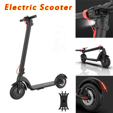 foldableescooter, electricscooter, foldingcar, Sports & Outdoors