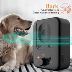 petdogrepellertraining, Outdoor, barkingcontrol, Pets