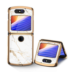case, Cell Phone Case, Cases & Covers, Phone